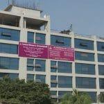 Central Women's University (CWU)