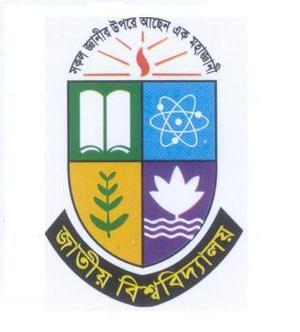 National-University-Logo