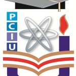 Port City International University Logo