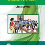 English for Today (Class 7)