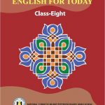 English for Today (Class 8)