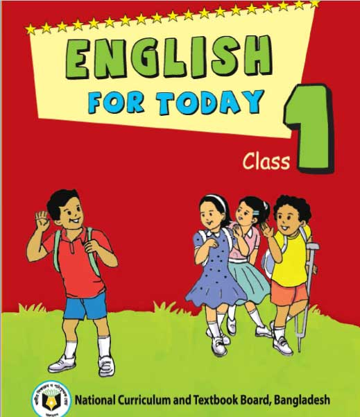 English-For-Today-class-1