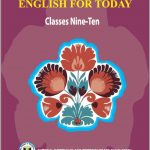 English for Toady (Class 10)