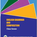English Grammar and Composition (Class 7)