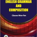 English Grammar and Composition (Class 10)