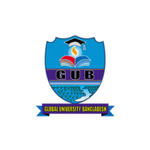 Bangladesh Global University Logo