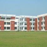 Bangladesh International School And College (English Version)