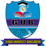 Global-University-Bangladesh-logo