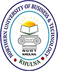 Northern University of Business & Technology Logo