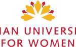 asian-university-for-women-logo