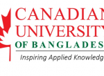 canadian-university-of-Bangladesh