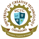 university-of-creative-technology-chittagong-logo