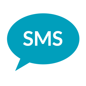 How to see SSC result by SMS